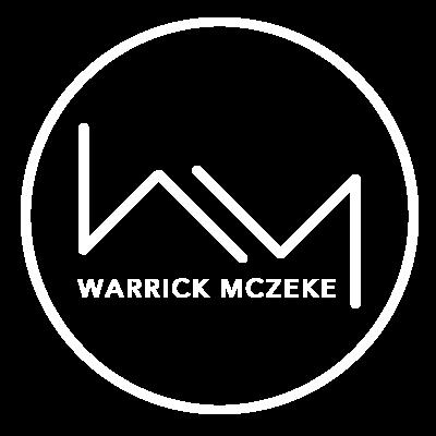 Warrick McZeke